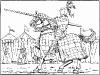 ridder-te-paard